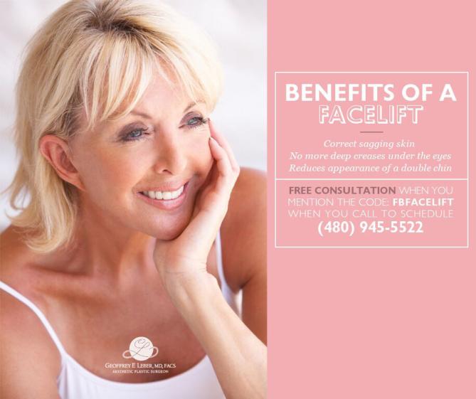 drleber-july2015_benefits-facelift