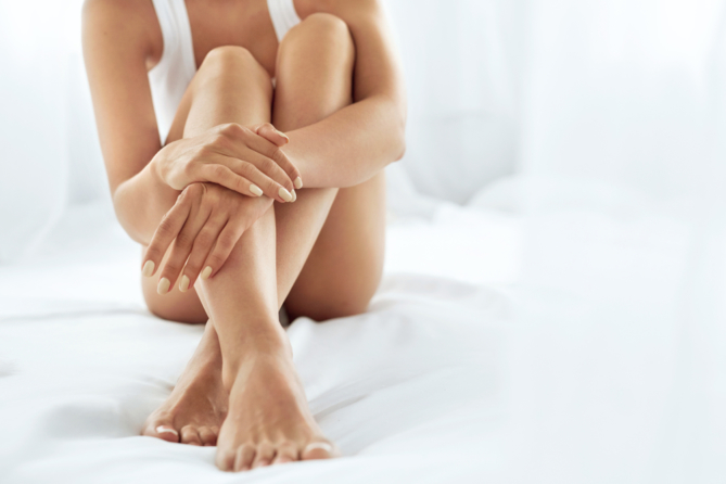 laser-hair-removal-scottsdale