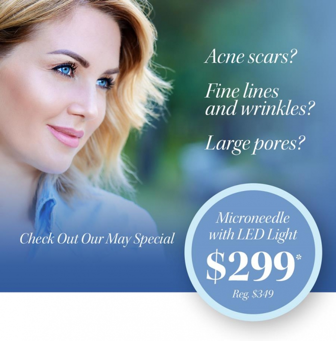 may-specials-microneedlewithLED-669x678