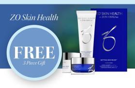 zo-skin-health-free-gift